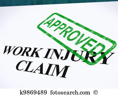 Workers compensation Illustrations and Clip Art. 80 workers.