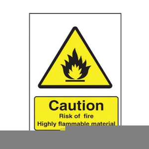 Free Workplace Safety Clipart.
