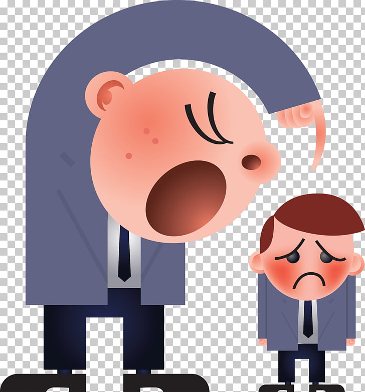 Workplace Violence Cliparts Free Download Clip Art.
