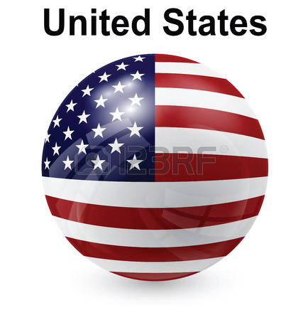 World America Stock Photos & Pictures. 119,579 Royalty Free World.