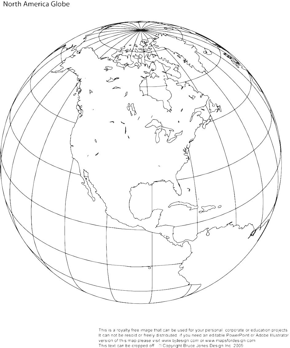 Travel Map Clipart Stock Illustrations Vectors World With And Air.