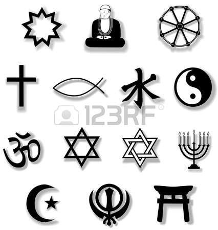 468 Shinto Religion Stock Vector Illustration And Royalty Free.
