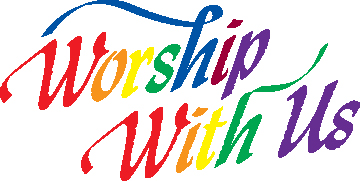 Free Worship Cliparts, Download Free Clip Art, Free Clip Art.