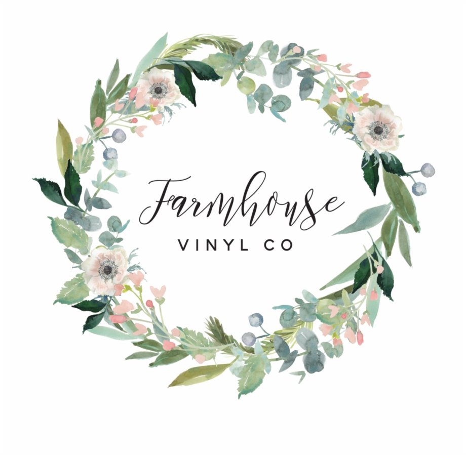 Floral Wreath Png Free Free PNG Images & Clipart Download #2023.