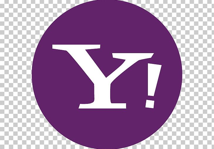 Yahoo! Mail Email Yahoo! Search Yahoo! Data Breaches PNG, Clipart.