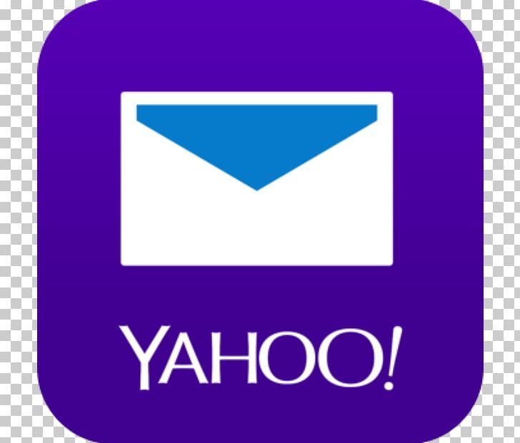 Yahoo! Mail Email Address Android PNG, Clipart, Android, Angle, App.