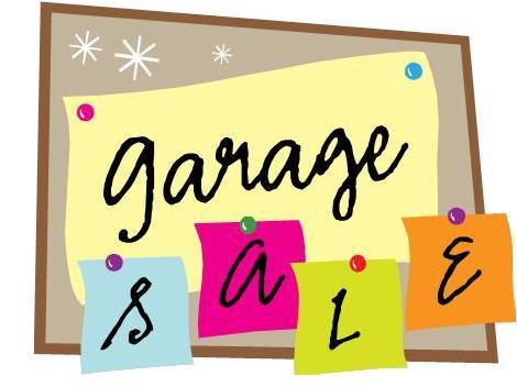 Free Garage Sale Images, Download Free Clip Art, Free Clip Art on.