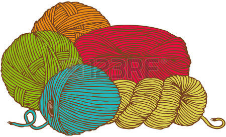 Yarn Clipart at GetDrawings.com.