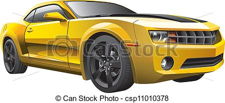 Muscle car Vector Clip Art EPS Images. 1,756 Muscle car clipart.
