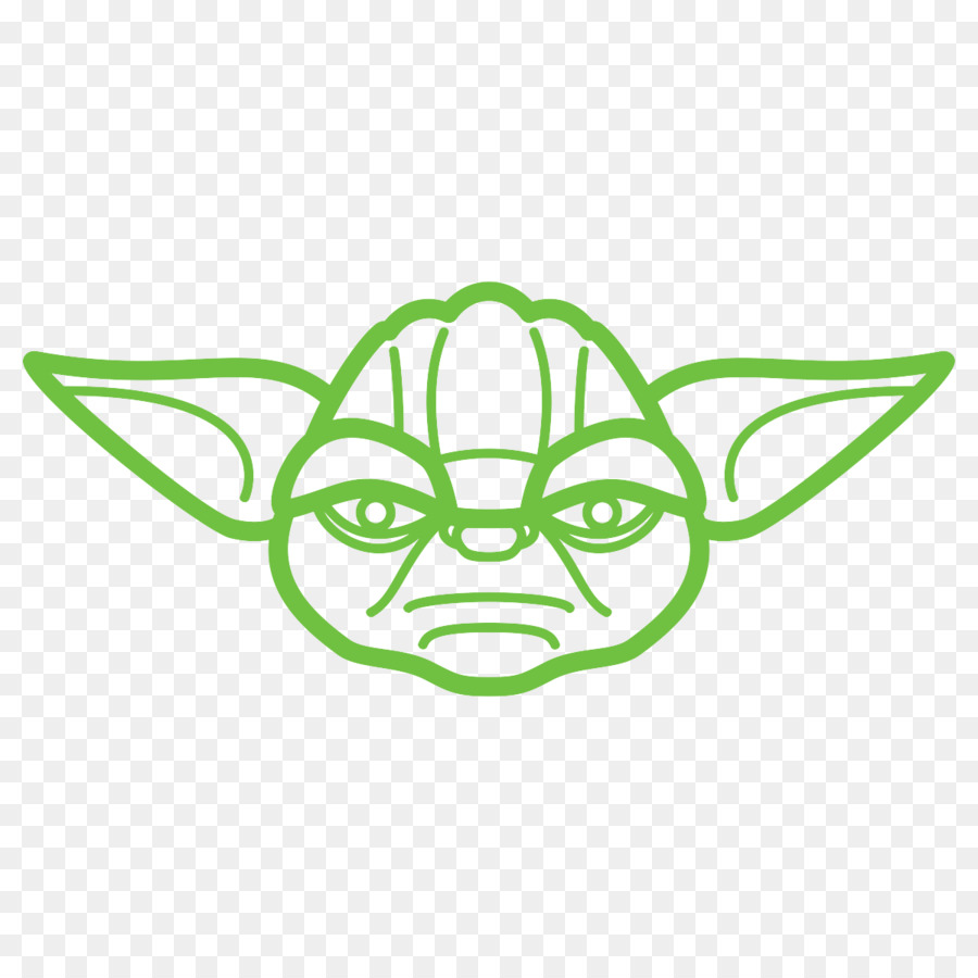 Star Wars Logo png download.