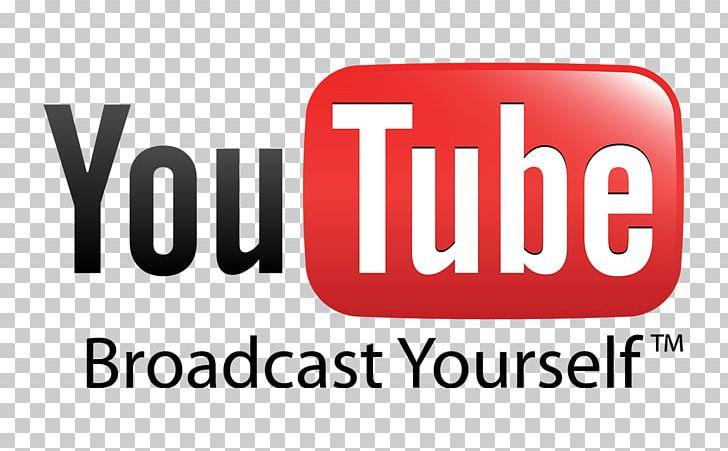 YouTube Logo Maker Faire Blog PNG, Clipart, Blog, Logo.