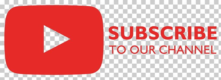 YouTube Logo , Subscribe, Youtube logo PNG clipart.