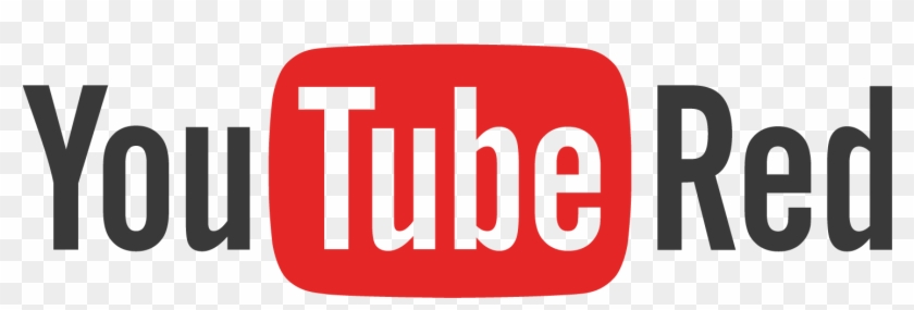Youtube Clipart Red.