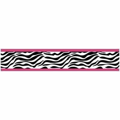 Free Free Zebra Print Border, Download Free Clip Art, Free.