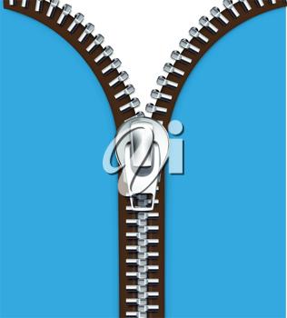 Free clipart zipper 2 » Clipart Portal.