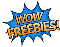 Freebies png » PNG Image.