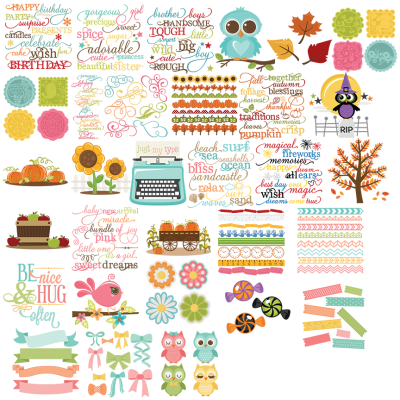 Miss Kate Cuttables August 2013 Freebies Free SVG files for.