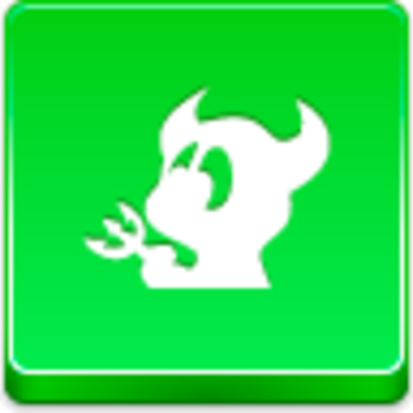 Freebsd Icon.