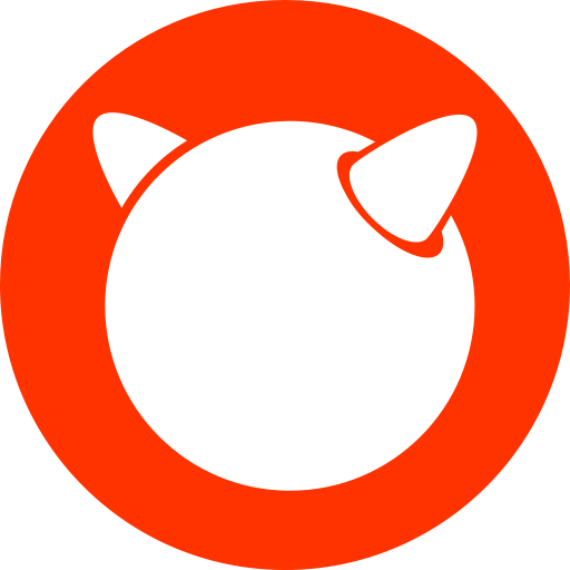 Free bsd, freebsd icon.