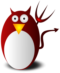 Freebsd Clip Art Download.