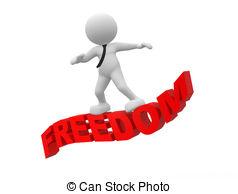 Freedom speech Illustrations and Clip Art. 2,857 Freedom speech.