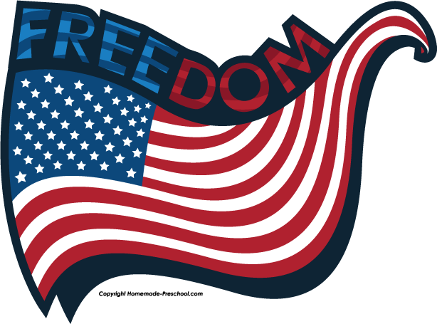 Freedom clipart 20 free Cliparts | Download images on ...