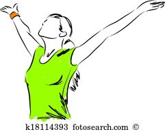 Freedom clipart #19