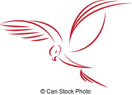 Freedom Illustrations and Clip Art. 144,809 Freedom royalty free.