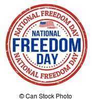 Freedom day Clipart Vector and Illustration. 24,000 Freedom day.