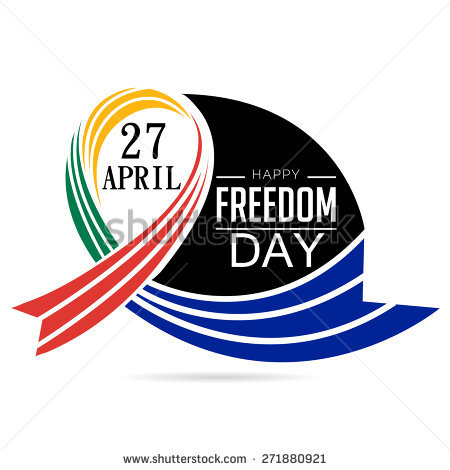 Freedom Day Stock Vectors, Images & Vector Art.