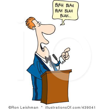 Freedom Of Speech Clip Art. Speech Clipart, Free Speech Free.
