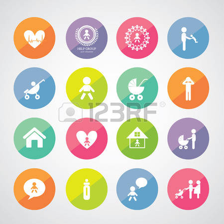 488 Freedom Of Thought Cliparts, Stock Vector And Royalty Free.