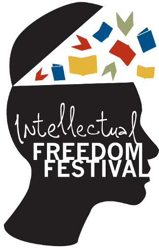 Intellectual Freedom Festival.