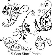 Freehand Clipart Vector and Illustration. 93,401 Freehand clip art.