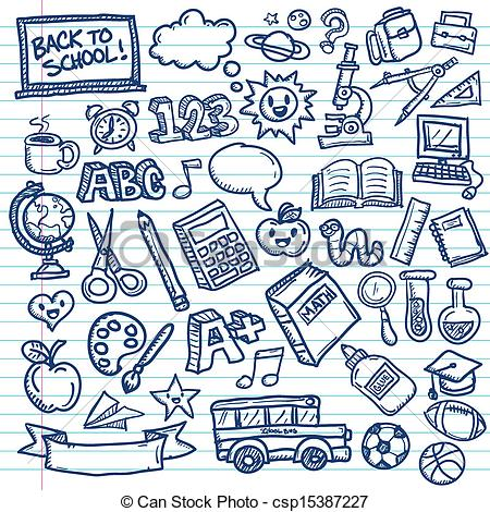 Freehand Illustrations and Clip Art. 104,064 Freehand royalty free.