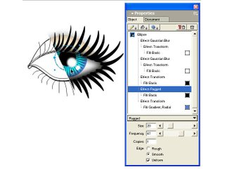 Download FreeHand MX 11.0.2 (Free) for Windows.