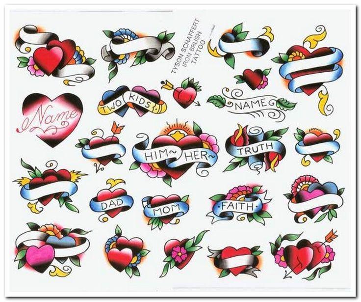 17 best ideas about Bleeding Heart Tattoo on Pinterest.