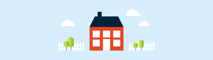 Difference Between Freehold & Leasehold Properties.