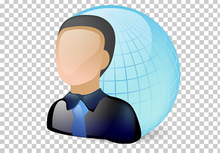 Computer Icons Freelancer Icon Design PNG, Clipart, Boss.