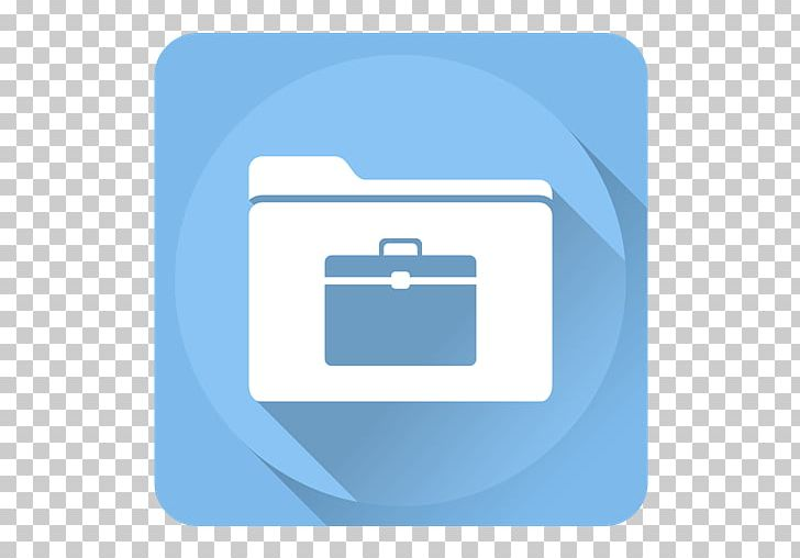 Computer Icons Job Freelancer PNG, Clipart, Blue, Brand.