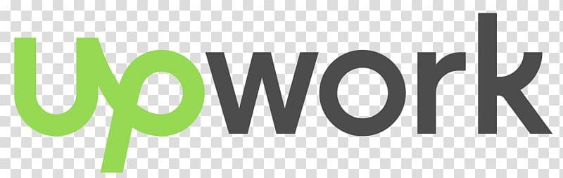 Upwork Logo Freelancer Company PeoplePerHour, Business.
