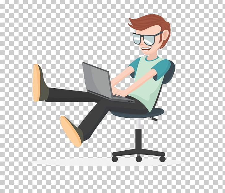 Freelancer.com Upwork Business Money PNG, Clipart, Accounting, Angle.