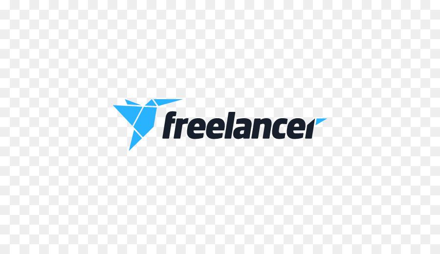 Fiverr Logo png download.