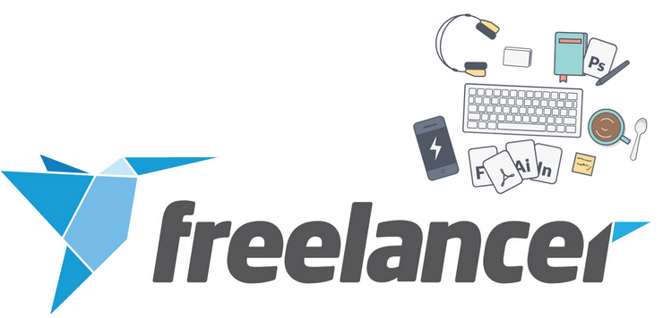 Freelancer PNG Transparent lancer.PNG Images..