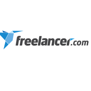 What's it like to be a freelancer?.