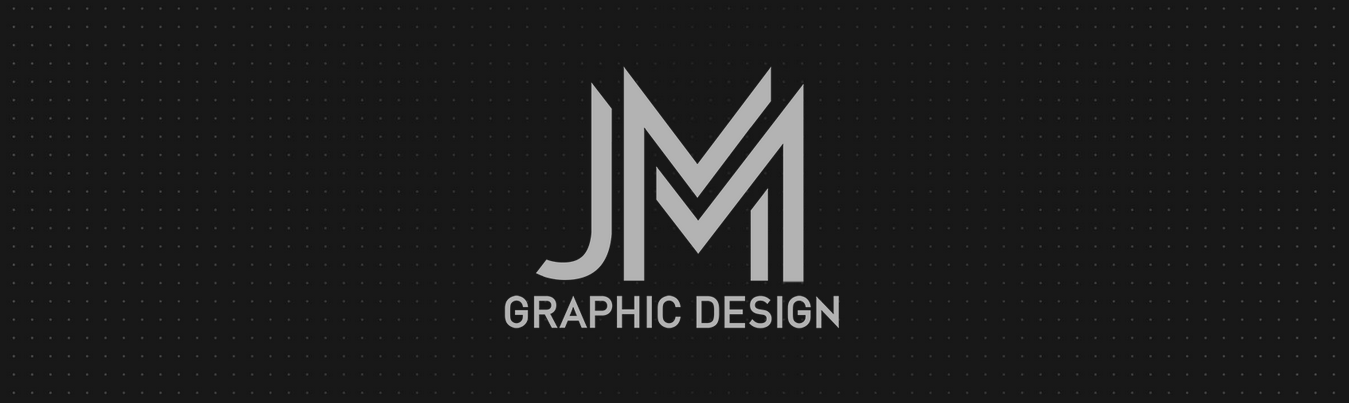 Freelance Logo Designer London.
