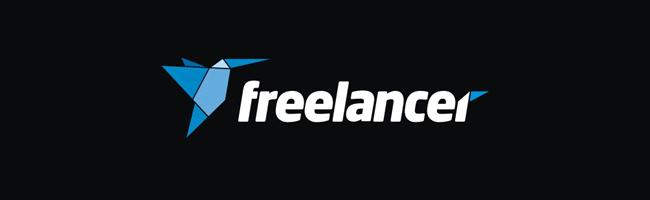 10 Sites for Finding Freelance Design Work.