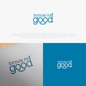 Freelance Logo Design, Web Design & Graphic Design.