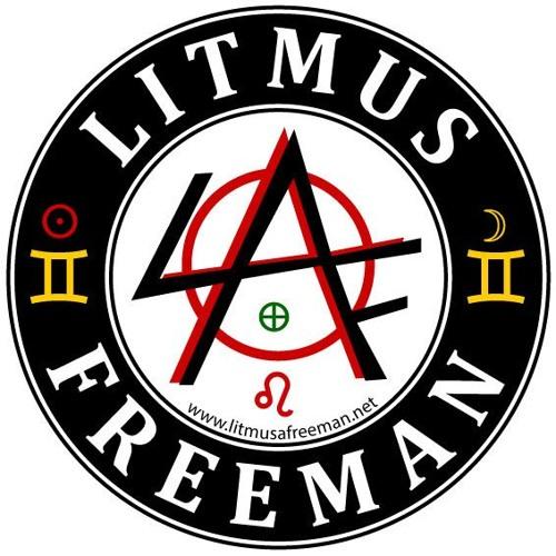 Freeman\'s stream on SoundCloud.