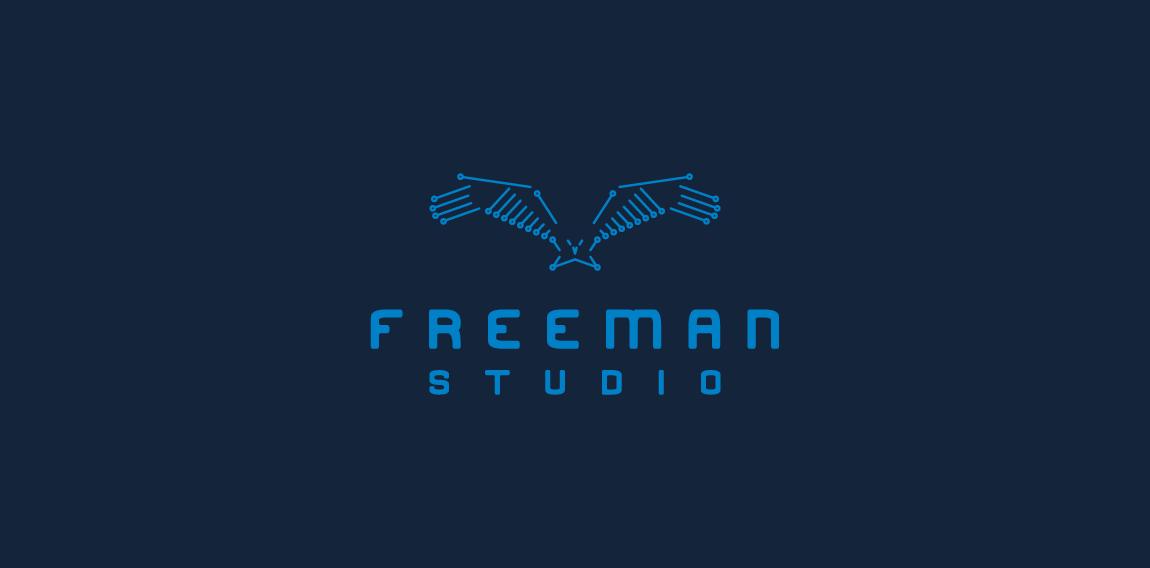 FREEMAN studio.